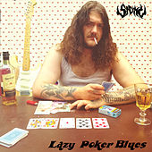 Lazy Poker Blues von Sadhu