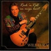 Rock 'n Roll In Mijn Hart by Will Tura