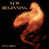 New Beginning by Pete Johns