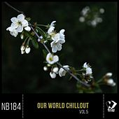 Our World Chillout, Vol. 5 by Various Artists