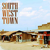 South West Town by Soweto