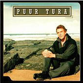 Puur Tura by Will Tura