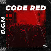 Code Red by DGM