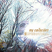 My Collection by Supernatural