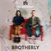 DTs by Brotherly