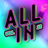 All In, Vol. 12 von Various Artists