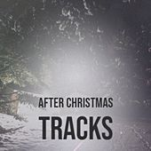 After Christmas Tracks by Mahalia Jackson, José Feliciano, Bill Parker, Ann Phillips, Bing Crosby
