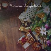 Victorian Gingerbread by Ray Conniff Singers, The Drifters, The Beach Boys, Vaughn Monroe, Peggy Little, Ebony Moods, Lou Monte, Engelbert Humperdinck, Conway Twitty