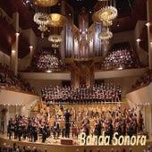 Banda Sonora by Banda Sonora