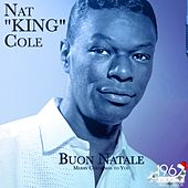 Buon Natale (Merry Christmas To You) by Nat King Cole