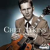 Jingle Bell Rock von Chet Atkins