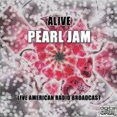 Alive (Live) fra Pearl Jam