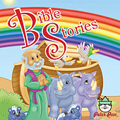 Bible Stories by Twin Sisters Productions