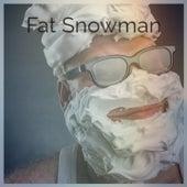 Fat Snowman by The Children of Christmas, Juliette, Mitch Miller