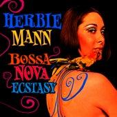 Bossa Nova Ecstasy de Herbie Mann