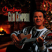 Christmas with Glen Campbell de Glen Campbell