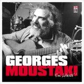 En liberté ! von Georges Moustaki