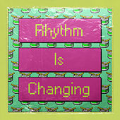 Rhythm Is Changing by High Contrast