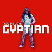 You Me Love by Gyptian