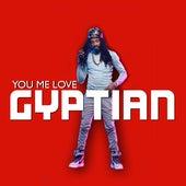 You Me Love de Gyptian