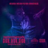 Sick, Sick, Sick (Original Motion Picture Soundtrack) de Leticia Novaes