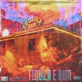 Tequila e Rum (feat. Oxn) di Camillo