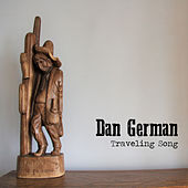 Traveling Song by Dangerman