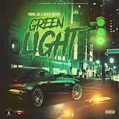 Green Light by Young Loc