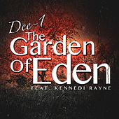 The Garden of Eden (Remastered) - Single von Dee-1