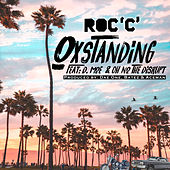 OxStanding by Roc 'C'