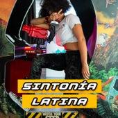 Sintonía latina by Various Artists