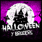 Halloween y broders de Various Artists