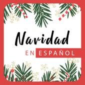 Navidad en español von Various Artists