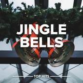 Jingle Bells 2020 von Various Artists