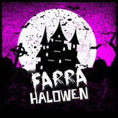 Farra Halowen von Various Artists