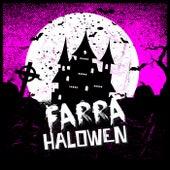 Farra Halowen de Various Artists