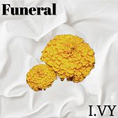 Funeral by Ivy