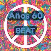 Años 60 ¡Beat! de Freddie Wayne Fontanta