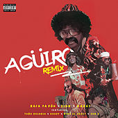 A Güiro (Remix) von Rafa Pabön