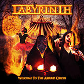 Welcome to the Absurd Circus de Labyrinth