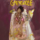 GREYGOOSE by Dounia