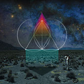 Drink the Sea (10 Year Anniversary Deluxe Edition) by The Glitch Mob