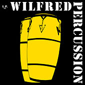 Wilfred Percussion de Wilfred Percussion