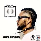 Real Abstrato de Don Gerson