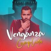 Venganza Cumplida (Salsa Version) de Carlo Supo