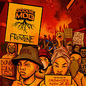 Frontline by Goodie Mob