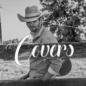 Covers de Dener Vida