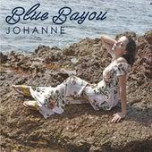 Blue Bayou de Johanne