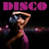 Disco de D.J. Ultradance