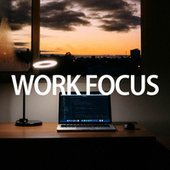 Work Focus di Various Artists